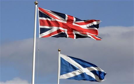 scotland-flag-1_2103925c