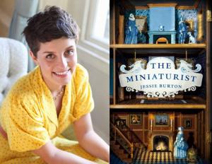 Jessie-Burton-Miniaturist