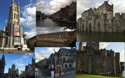 Belgia11