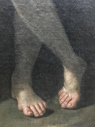 IMG-1826