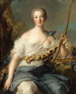 Jean-Marc_Nattier,_Madame_de_Pompadour_en_Diane_(1746)